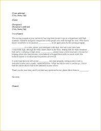 Samples Of Letters Of Recommendation For College Letter Of Recommendation For Student Template Examples Good