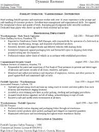 Dump truck driver job description resume Diamond Geo Engineering Services  great resume cover letters truck driver