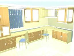 office desk layouts. Home Office Layout Ideas Inspirational On . Desk Layouts
