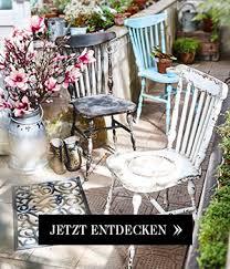 My Garden Bei Impressionen