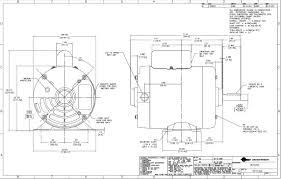 century electric motor wiring diagram on fresh arctic snow plow 36 Arctic Snow Plow Wiring Diagram century electric motor wiring diagram for cp1102l dimensions jpg arctic snow plow wiring schematic