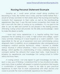 Personal Value Statement Examples Fascinating Pin By Personal Statement Sample On Personal Statement Sample