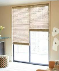 large sliding patio doors: treatment front door window coverings window treatments for sliding patio doors window treatments for sliding glass doors in bedroom window treatments for
