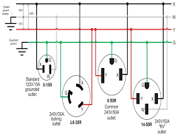 l14 wiring diagram complete wiring diagrams \u2022 l14-20p wiring diagram at L14 20r Wiring Diagram