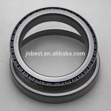 Xb Size Chart Tapered Roller Bearing Size Chart 32928 Excavator Walking Bearings Buy Excavator Walking Bearings 32928 Bearing Tapered Roller Bearing Size Chart