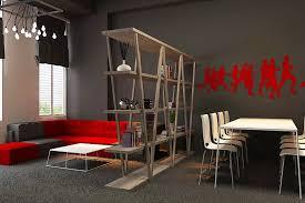 office interior design ideas. commercial interior designers | the ashleys office design ideas