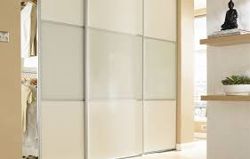 stanley space pro sliding wardrobe doors