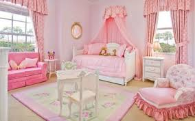 Little Girls Pink Bedroom Little Girls Butterfly Room Ideas For Bedroom House Decorating Ideas