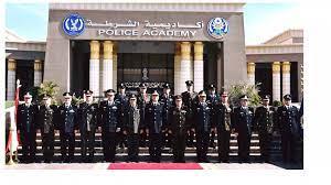 عاااااجل تنسيق كلية الشرطة والاوراق المطلوبة 2021