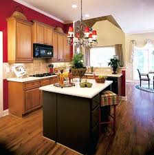 white country cottage kitchen. Interesting White Related Post In White Country Cottage Kitchen
