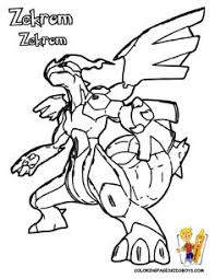 Small Picture Pachirisu Electric Pokemon Coloring Pages outlines