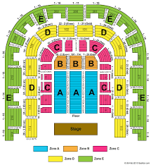 Nashville War Memorial Seating Chart Sacramento Memorial Auditorium Seating Chart