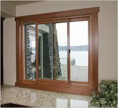 39 Patio Door Replacement Parts, Screen Door Replacement ...