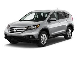 Used Honda for Sale in Bluefield, WV - Cole Kia