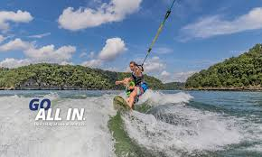 Lake Cumberland <b>Tourism</b> | <b>Somerset</b>-Pulaski County, KY