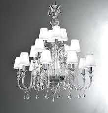 murano chandelier parts chandelier amazing chandelier parts pendant light medium size of chandelier parts all crystal