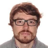 MIGUEL ANGEL PINEY FERNANDEZ - Arquitecto técnico - Licencias y proyectos  Alonso y Blanco   LinkedIn