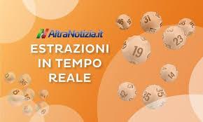Dal 1° luglio 2020, il premio massimo del simbolotto sale da 5mila a 10mila euro simbolotto : Estrazioni Lotto Superenalotto E 10elotto Di Sabato 23 Gennaio