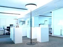 floor lamp office. Office Floor Lamps Medium Size Of Architectural Basic Lighting Standing . Lamp H