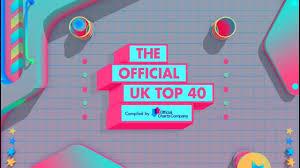 Chart Tv Top 40 4music