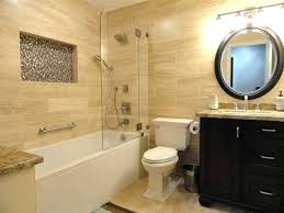 Bathroom Remodel San Jose Ca Bathroom Remodel Kitchen And Bath Inspiration Bathroom Remodeling San Jose Ca