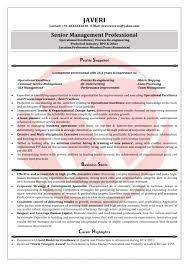 Bpo Sample Resumes Download Resume Format Templates
