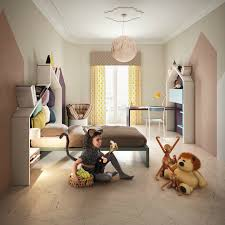 lighting for kids room. Consideration Before Buying House Lighting For Kid\u0027s Bedroom Kids Room S