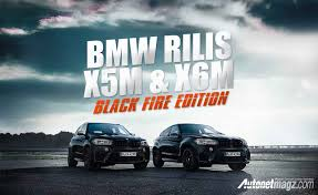 BMW Convertible bmw x5 m edition : bmw x6 m | AutonetMagz :: Review Mobil dan Motor Baru Indonesia