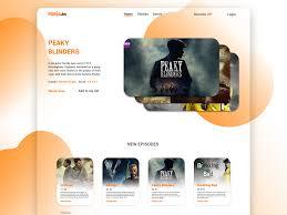 Forja Designs Forja Tn Website Redesign Concept By Ansi Rasslen On Dribbble