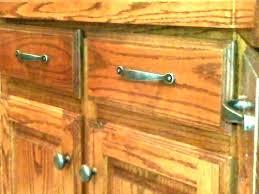 Rustic cabinet handles Rustic Kitchen Rustic Cabinet Hardware Rustic Cabinet Pulls And Knobs Rustic Kitchen Cabinet Hardware Handles Lodge Rustic Atomicspeedwarecom Rustic Cabinet Hardware Atomicspeedwarecom