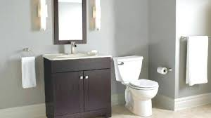 bathroom vanities home depot. Homedepot Bathroom Cabinets Amusing Brilliant Fresh Inspiration Vanities Home Depot Vanity At M