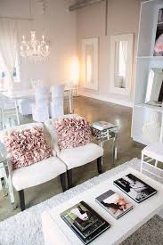 office design planner. This Is A Wedding Planning Office, But I Like The Soft Color Palette And Textures. Good Future Business Space Idea. | Dream Home Pinterest Office Design Planner