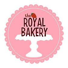 The Royal Bakery Home Facebook