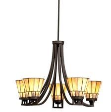 craftsman lighting dining room ideas craftsman style lighting dining room for mission style dining room lighting