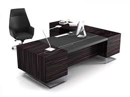 office desk design. Design The 25 Best Executive Office Desk Ideas On Pinterest Creative Of Contemporary Table