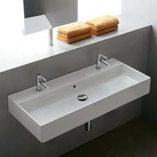 commercial bathroom sinks. Commercial Bathroom Sinks Stainless Steel .