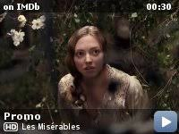 les miserables video gallery imdb  medley tv spot