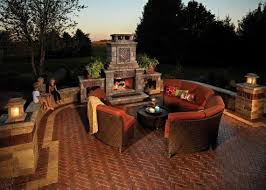outdoor furniture trends. incorporate these top trends into your deck or patio design to simplify search for the perfect furniture and achieve outdoor living area of