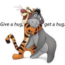Image result for hug