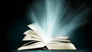 Pengertian tpq taman pendidikan al qur'an. Pengertian Al Qur An Secara Umum Fungsi Keistimewaan Lengkap