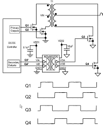 Pulse Transformer Design Pdf Reducing The Size And Complexity Of An Isolated Synchronous