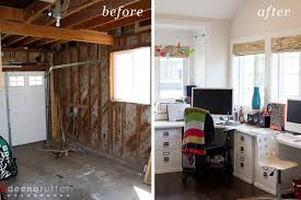 garage to office conversions. convert shed to office plain garage converted conversion into e and decor conversions