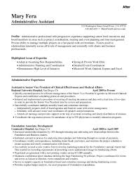 Executive Assistant Resume Objective Studyit 100100 9147100 VISUAL TEXTS post all your essaysQs here 94
