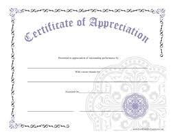 Award Blank 9 Blank Award Certificate Examples Pdf Examples