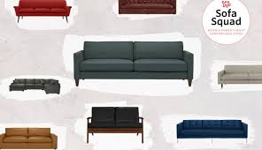 marvellous for leather sectional sofa sectionals comfy target couches reclining covers comfortable most dimensions spaces costco