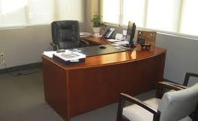doctors office furniture. Doctor\u0027s Office 1 Doctors Furniture