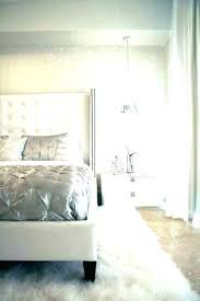 white rugs for bedroom small bedroom rugs white rugs for bedroom small bedroom rugs white rug