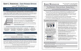 Executive Resume Samples Fascinating Executive Resume Samples 28 US AwardWinning Executive Resume Writer
