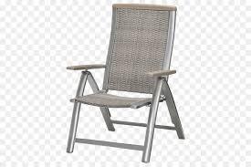 garden furniture table ikea jysk chair table