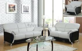 grey living room sets casual contemporary dark
